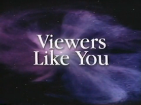 viewers like you.png