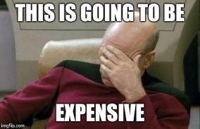 expensive.jpg