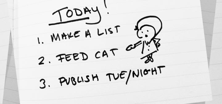 lists.jpg