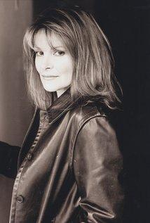 Helen Shaver.jpg