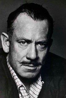 John Steinbeck (1902–1968).jpg