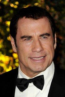 John Travolta.jpg