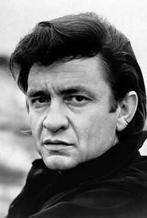 Johnny Cash (1932–2003).jpg