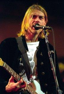 Kurt Cobain (1967–1994).jpg