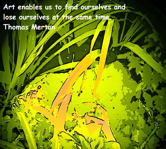 art-enables-us-to-find-ourselves-and-lose-ourselves-at-the-same-time-thomas-merton