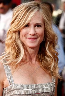 Holly Hunter.jpg