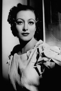 Joan Crawford (1906–1977).jpg