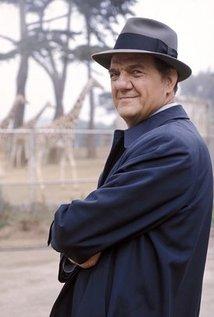 Karl Malden (1912–2009).jpg