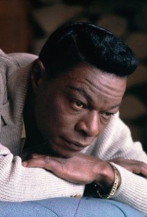Nat 'King' Cole (1919–1965).jpg