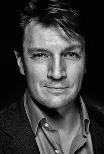 Nathan Fillion.jpg