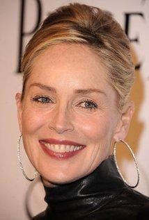 Sharon Stone.jpg