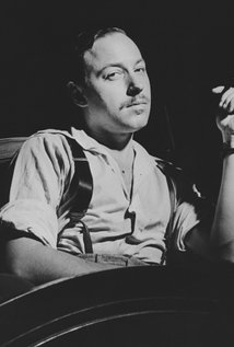 Tennessee Williams (1911–1983).jpg