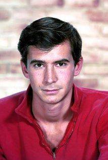 Anthony Perkins (1932–1992).jpg