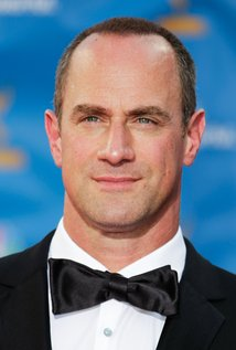 Christopher Meloni.jpg