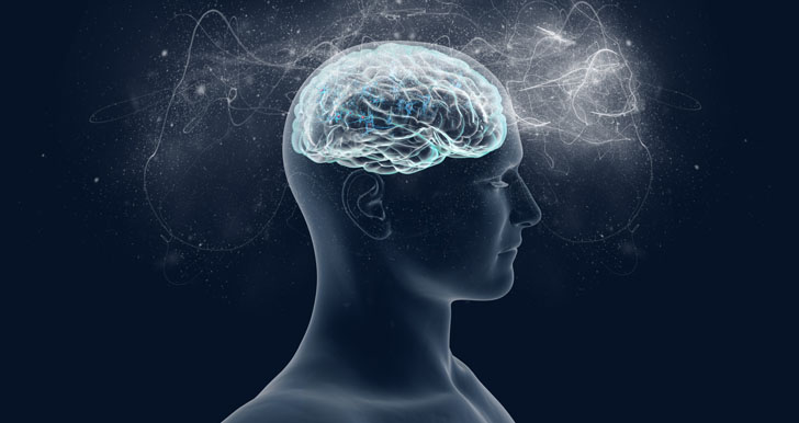 Inside the mind: Thoughtexperiments