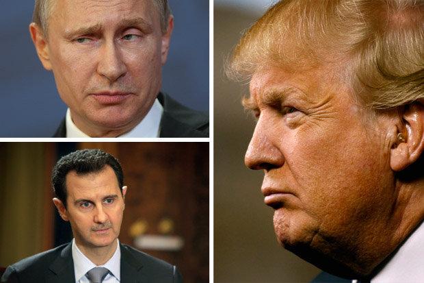 Donald-Trump-and-Vladimir-Putin-ISIS-561361