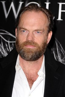Hugo Weaving.jpg