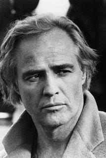 Marlon Brando (1924–2004).jpg