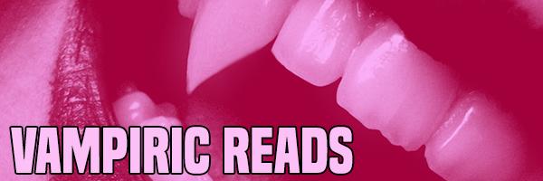 vampiric_reads