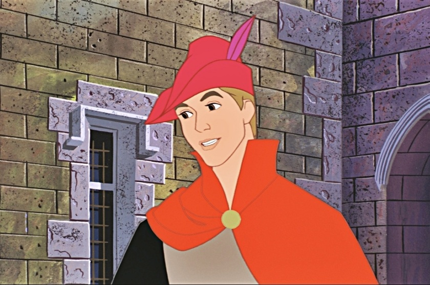 walt-disney-screencaps-prince-phillip-walt-disney-characters-31870208-2560-1003