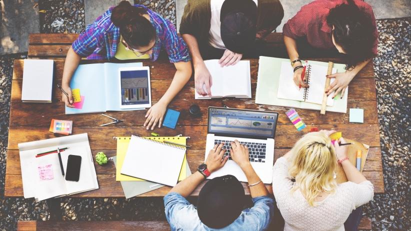 4 Tips to Having a Good Website (1 minread)
