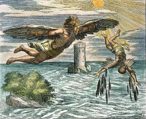 3-daedalus-and-icarus-granger