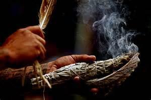 th shaman med